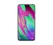"Samsung Galaxy A40 A405FN 5.9""…"
