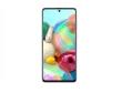 Samsung Galaxy A71 6GB/128GB A715F Dual SIM Black