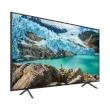 TV Samsung UE50RU7092UX 50