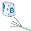 UTP Cable Cat5e 1m