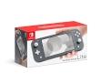 Nintendo Switch Lite Console Gray