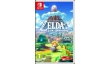 Game Nintendo -  The Legend of Zelda - Links Awakening
