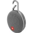 Speaker JBL Bluetooth Clip 3…