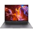 Notebook Huawei X Pro 13 i7-10510U 16GB/1TB SSD/Nvidia MX250 2GB/13