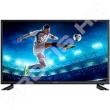 TV Vivax 32LE93T2 32