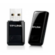 TP-Link Wireless N USB Adapter 300Mbps TL-WN823N