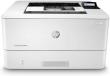 HP LaserJet Pro M404n Web results  HP LaserJet Pro M404n Web results  HP LaserJet Pro M404n