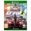 Game Xbox One - The Crew 2