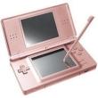 Nintendo DSLite HW Pink