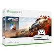 XBOX ONE S 1TB w/Wir. Controller + Forza Horizon 4