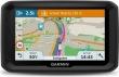 GPS Navigator Garmin Truck Dezl 580 LMT-D Europe