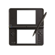 Nintendo DSi HW Black