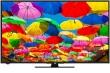 TV JVC LT43VF5900 43