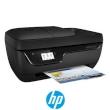 HP DeskJet 3835 All-In-One Ink Advantage