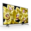 "TV Sony KD-55XG8096 55"" 4K…"