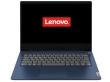 Notebook Lenovo IP3 14IIL05 i5-1035G1…