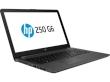 Notebook HP 250 G6 i3-7020U 4GB/500GB/DVDRW/15.6