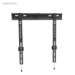LCD/Plasma TV Wall Mount Omega 23