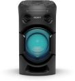 Speaker Sony Home Audio System…