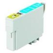 Cart. Sprint E0805 Light Cyan for Epson