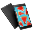 Tablet PC Lenovo TAB4 7 Essential TB-7304F MT8167D 1GB/16GB/7