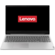 Notebook Lenovo S145-15IWL i5-8265U 8GB/256GB SSD/MX110 2GB/15.6