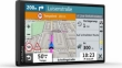 GPS Navigator Garmin DriveSmart 55 MT-S Europe