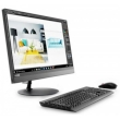 All In One PC Lenovo 520-22ICB i5-8400T 4GB/1TB/DVDRW/21.5