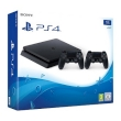 Sony PlayStation 4 1TB w/2 x DS4 Wireless Controllers