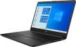 Notebook HP 14-DK1031 Ryzen3 3250U/8GB/1TB/14