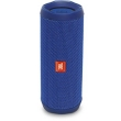 Speaker JBL Bluetooth Flip 4 Blue