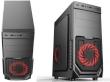 Effective Desktop PC i5-9400/8 GB/240SSD/ UHD630