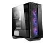 Desktop PC MSI Gaming MPG i5-9400F/8GB/1TB+240GB SSD/GTX 1650 SUPER 4G/DOS