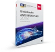 Bitdefender Antivirus Plus 2018 Licence