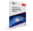 Bitdefender Antivirus Plus 2019 Licence