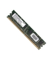 DIMM 2GB DDR2 800MHz Micron CL6