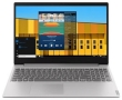Notebook Lenovo S145-15IIL i5-1035G1 8GB/256GB…