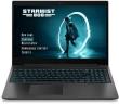 Notebook Lenovo L340-15IRH Gaming i5-9300H 8G/512GB SSD/GTX1650 4GB/15.6