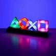PlayStation Logo Light v2