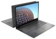 Notebook Lenovo V130-15IGM N4000 4GB/1TB/15.6