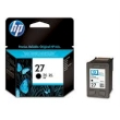 Cart. HP 27 Black 3420/3325/3745