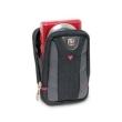 Digital Cam. Bag Wenger Swissgear Sherpa Compact Grey