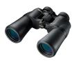 Binocular Nikon Aculon A211 16x50