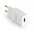 USB Universal Power Charger 2.1A Energenie White 03