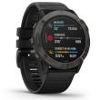 Garmin Smartwatch Fenix 6X PRO Sapphire