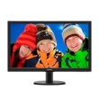 "Monitor 24"" Philips 243V5LHSB LED…"