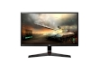 "Monitor 27"" LG 27MP59G-P Gaming…"