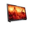 TV Philips 24PHS4031 24