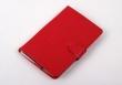 Tablet Sleeve LDK 7