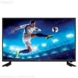TV Vivax 32LE141T2 32